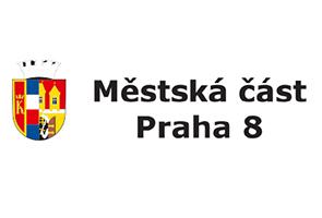logo_MCP8