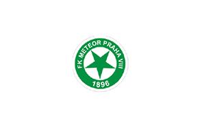 logo_Meteor